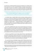 La - Page 4