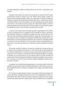 La - Page 5