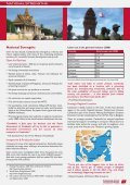 Kampong Thom Investment Profile - CAMBODIAMSME - Page 5