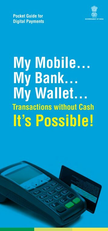 Pocket-Guide-for-Digital-Payments