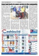 BUGLE 16-12-2016 - Page 3