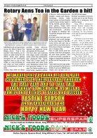 BUGLE 16-12-2016 - Page 5