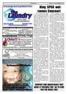 BUGLE 16-12-2016 - Page 6