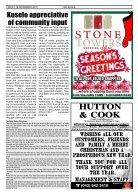 BUGLE 16-12-2016 - Page 7
