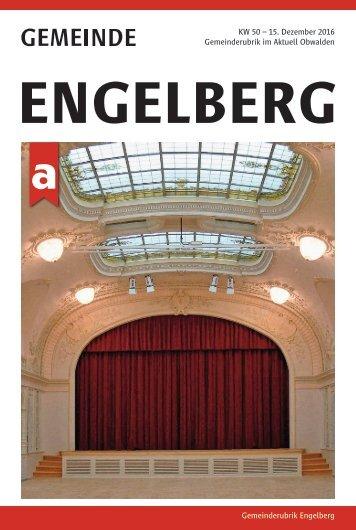 Gemeinde Engelberg 2016-50