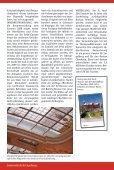 Gemeinde Engelberg 2016-50 - Seite 4