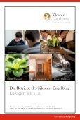 Gemeinde Engelberg 2016-50 - Seite 5