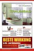 Gemeinde Engelberg 2016-50 - Seite 6