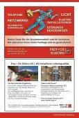 Gemeinde Engelberg 2016-50 - Seite 7