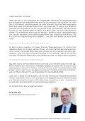 Zwischen Blech und Mobilität - Seite 3