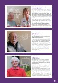 Warrigal Shell Cove Village - Page 5