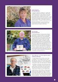 Warrigal Shell Cove Village - Page 7