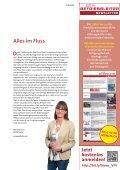 Der Betriebsleiter 7-8/2016 - Seite 3