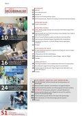 Der Betriebsleiter 7-8/2016 - Seite 4