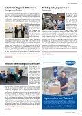 Der Betriebsleiter 7-8/2016 - Seite 5
