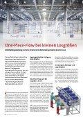 Der Betriebsleiter 7-8/2016 - Seite 6