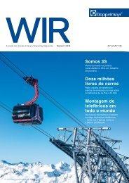 WIR 01/2015 [PT]