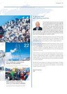WIR 01/2015 [EN] - Page 3