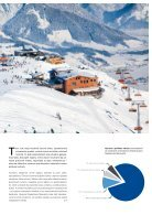 WIR 02/2015 [SK] - Page 7
