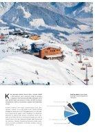WIR 02/2015 [CZ] - Page 7