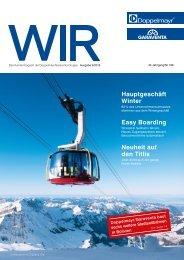 WIR 02/2015 [DE]