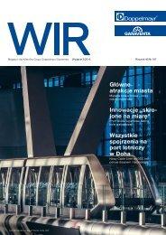 WIR 03/2015 [PL]