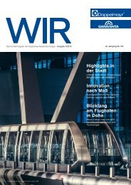 WIR 03/2015 [DE]