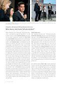 interesse 04/2016 - Page 4