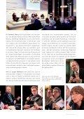 interesse 04/2016 - Page 5