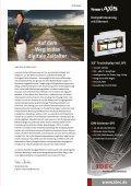 Industrielle Automation 1/2016 - Seite 3
