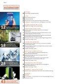 Industrielle Automation 1/2016 - Seite 4