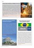 Industrielle Automation 1/2016 - Seite 6