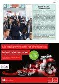Industrielle Automation 1/2016 - Seite 7