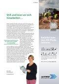Verfahrenstechnik 7-8/2016 - Seite 3