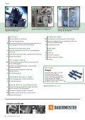 Verfahrenstechnik 7-8/2016 - Seite 4