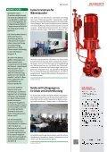 Verfahrenstechnik 7-8/2016 - Seite 5