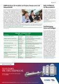 Verfahrenstechnik 7-8/2016 - Seite 7