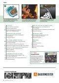 Verfahrenstechnik 6/2016 - Seite 4