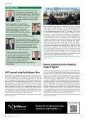 Verfahrenstechnik 6/2016 - Seite 6