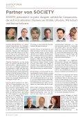 SOCIETY Magazin/Ausgabe 370 - Page 6
