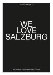 ECO_SalzburgNr.3