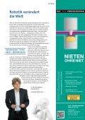 DER KONSTRUKTEUR 6/2016 - Seite 3