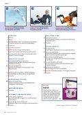 DER KONSTRUKTEUR 6/2016 - Seite 4