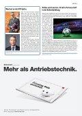 DER KONSTRUKTEUR 6/2016 - Seite 5