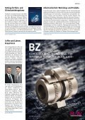 DER KONSTRUKTEUR 6/2016 - Seite 7
