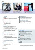 DER KONSTRUKTEUR 7-8/2016 - Seite 4