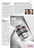 DER KONSTRUKTEUR 7-8/2016 - Seite 7
