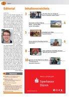 ewe-aktuell 4/2016 - Seite 2
