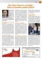 ewe-aktuell 4/2016 - Seite 3