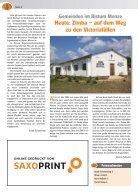 ewe-aktuell 4/2016 - Seite 4